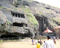 Places to See in Lonavala